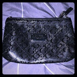 Mini GUESS handbag (unused)